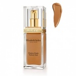 Elizabeth Arden Flawless Finish Perfectly Nude Makeup Spice 30ml
