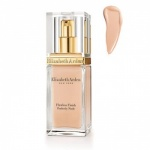 Elizabeth Arden Flawless Finish Perfectly Nude Makeup Vanilla Shell 30ml
