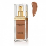 Elizabeth Arden Flawless Finish Perfectly Nude Makeup Warm Mahogany 30ml