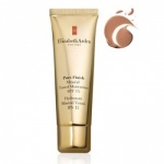 Elizabeth Arden Pure Finish Tinted Moisturiser SPF 15 Medium 50ml
