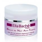 Ella Bache Bulle de Nuit Relaxing Night Cream 50ml