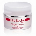 Ella Bache Creme Tomate Vitamin Radiance Cream 50ml