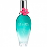Escada Born In Paradise EDT 100ml