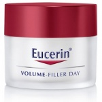 Eucerin Volume-Filler Day Cream SF15 50ml
