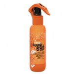 Fudge Liquid Erekt (Medium Hold Factor) 150ml