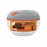 Fudge Hair Shaper (High Hold Factor) 75g