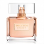 Givenchy Dahlia Divin EDT 75ml