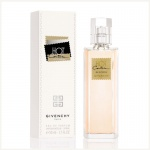 Givenchy Hot Couture EDP 50ml