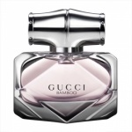 Gucci Bamboo Eau de Parfum Spray 30ml