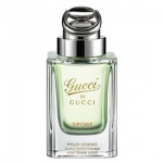 Gucci By Gucci Pour Homme Sport After Shave Lotion 90ml