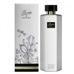 Gucci Flora Body Lotion 200ml
