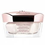 Guerlain Abeille Royal Intense Restoring Lift Neck & Decollete Cream 50ml