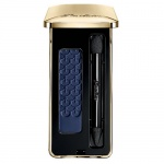 Guerlain Eyeshadow 03 Blue's Brothers 2g