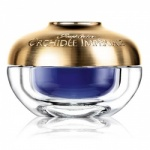 Guerlain Orchidee Imperiale Eye and Lip Cream 15ml