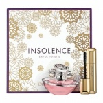 Guerlain Insolence Gift Set EDT 50ml