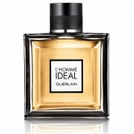 Guerlain L'Homme Ideal EDT 100ml