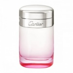 Cartier Baiser Vole Lys Rose 50ml