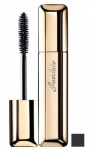 Guerlain Maxi Lash Volume Creating Curl Sculpting Mascara Black