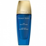 Guerlain Issima Midnight Secret 30ml (All Skin Types)