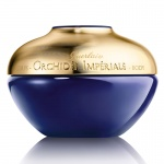 Guerlain Orchidee Imperiale Body Cream 200ml