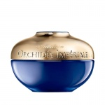 Guerlain Orchidee Imperiale Gel Cream 30ml