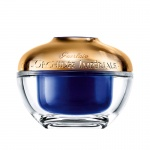 Guerlain Orchidee Imperiale Neck and Decollete Cream 75ml