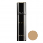 Guerlain Parure Gold Foundation Fluid SPF 30 Beige Moyen 04 30ml