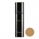 Guerlain Parure Gold Foundation Fluid SPF 30 Dore Moyen 30ml