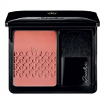 Guerlain Rose Aux Joues Blush Peach Party 03 6g