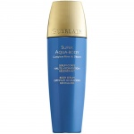 Guerlain Super Aqua Body Cream Serum 200ml