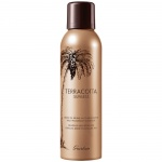 Guerlain Terracotta Heavenly Bronzing Mist 150ml
