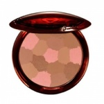 Guerlain Terracotta Light Sheer Bronzing Powder Blondes 02