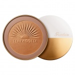 Guerlain Terracotta Ultra Shine Bronzing Powder 10g