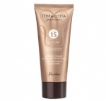 Guerlain Terracotta Sun Protect Face & Body SPF 30 100ml