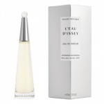 Issey Miyake L'Eau d'Issey Refillable EDP 75ml