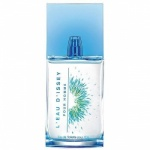 Issey Miyake L'Eau d'Issey Pour Homme Summer EDT 125ml