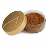Jane Iredale Foundation Amazing Base SPF 20 Maple