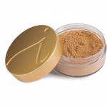 Jane Iredale Foundation Amazing Base SPF 20 Natural