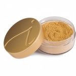 Jane Iredale Foundation Amazing Base SPF 20 Warm Sienna