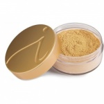 Jane Iredale Foundation Amazing Base SPF 20 Warm Silk