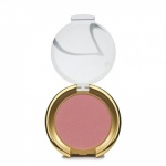 Jane Iredale PurePressed Blush Cheekie