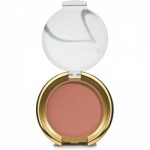 Jane Iredale PurePressed Blush Mocha