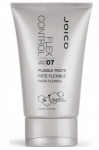 Joico Flex Control Pliable Paste 100ml