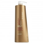 Joico K-PAK Color Therapy Conditioner 1 Litre