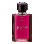 Joop Homme Aftershave Spray 75ml