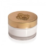 Juicy Couture Couture Couture Body Cream 200ml