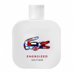 Lacoste L.12.12 Energized EDT 100ml