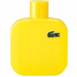 Lacoste L.12.12 Jaune EDT 100ml