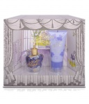 Lolita Lempicka For Women Gift Set