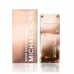 Michael Kors Rose Radiant Gold Eau de Parfum 30ml